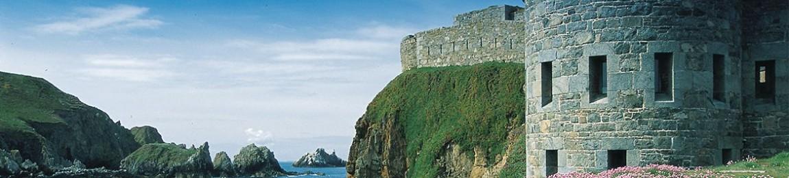 Alderney gambling control commission wikipedia illinois casino revenues reports